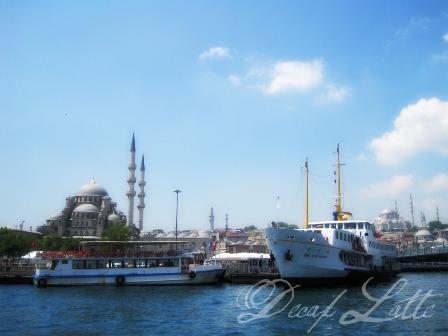 Türkiye tatili 2010 704
