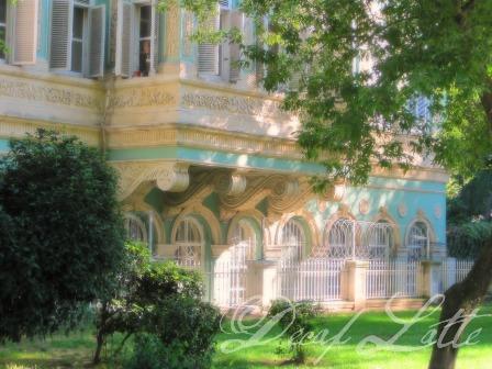 Türkiye tatili 2010 920